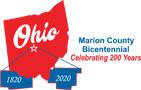 Marion Bicentennial
