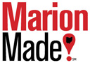 MarionMade!